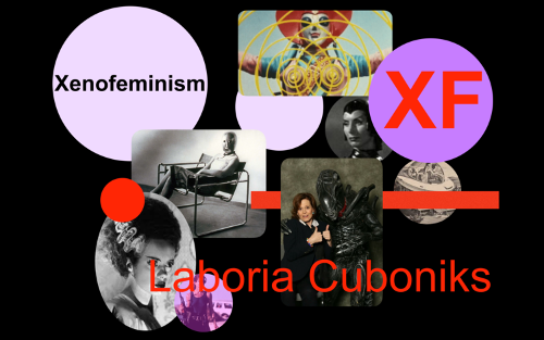 Appropriating the Alien: A Critique of Xenofeminism | Mute