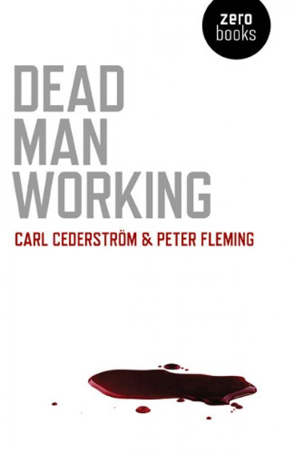 dead man working book review Read and download dead man walking book review free ebooks in pdf format dead mans curve dead eye dead mans badge dead mans walk dead man talking.