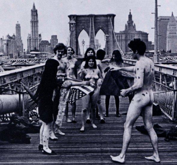 new york orgy Swingers orgy in Manhattan - XVIDEOS.COM.