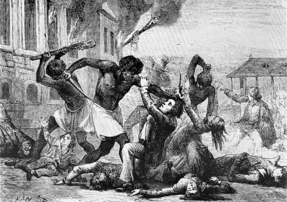 Wanderings Of The Slave Black Life And Social Death Mute