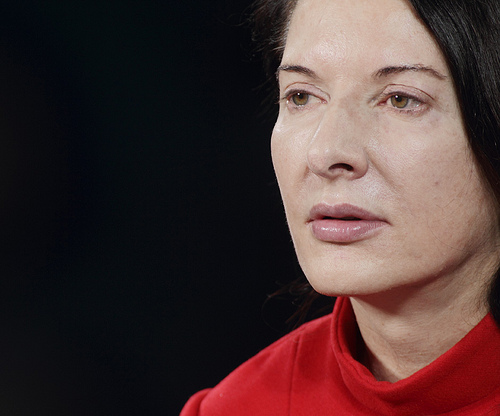 The artist is present mute all images marina abramovic the artist is present 2010 photos by marco anelli 2010 marina abramovic altavistaventures Image collections